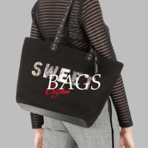 bag901_323-6