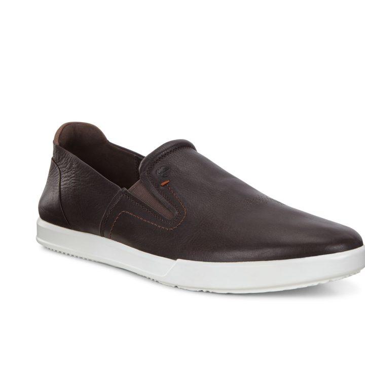 zapatos nauticos marrones